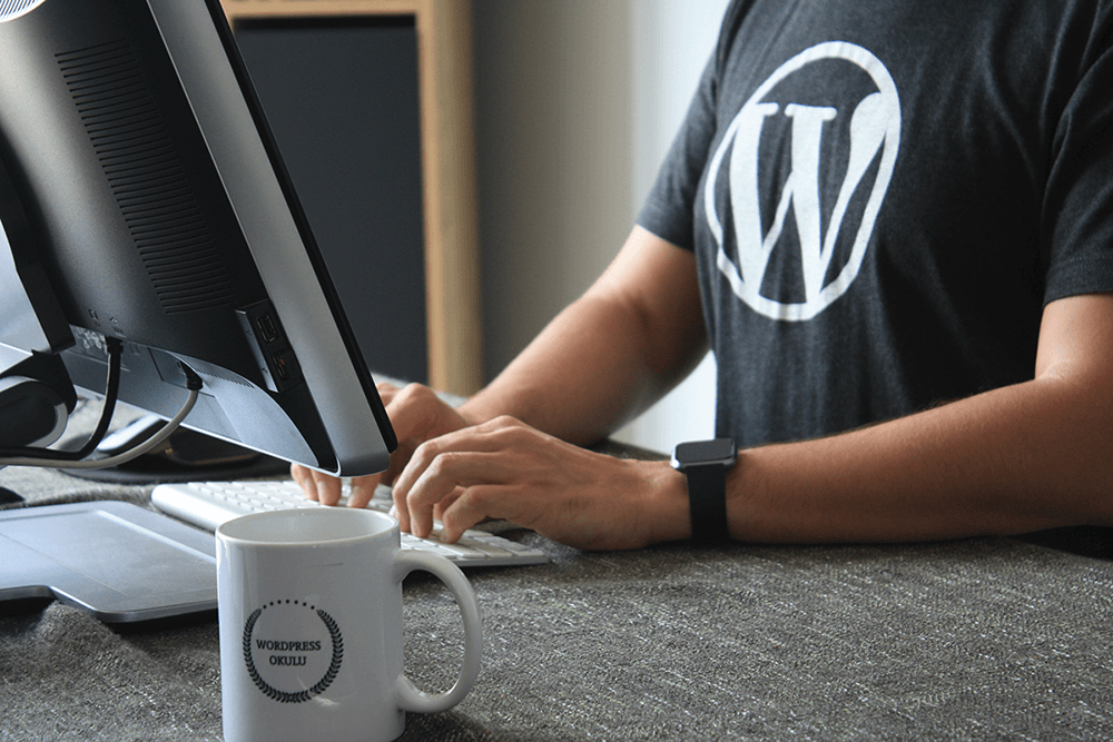 How To Install Helpfuel on WordPress